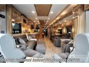 2019 Dutch Star 4018 by Newmar from National Indoor RV Centers in Lawrenceville, Georgia