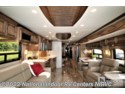 2019 Ventana 4369 by Newmar from National Indoor RV Centers in Lawrenceville, Georgia