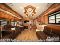 2016 Tuscany 42GX by Thor Motor Coach from National Indoor RV Centers in Lawrenceville, Georgia