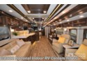 2018 Mountain Aire 4047 by Newmar from National Indoor RV Centers in Lawrenceville, Georgia