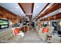 2017 Dutch Star 4369 by Newmar from National Indoor RV Centers in Lawrenceville, Georgia