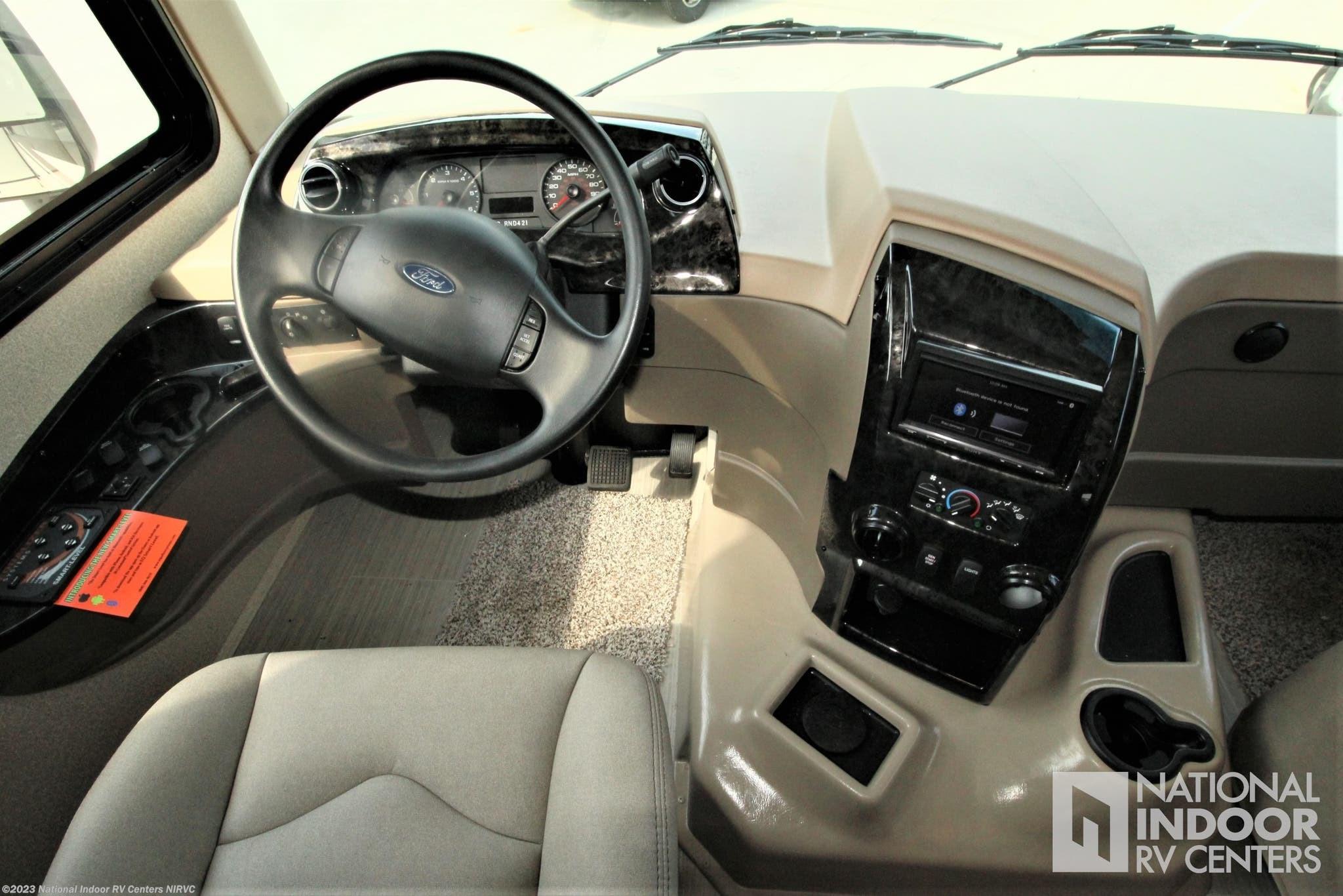 2020 Entegra Coach RV Vision 26X for Sale in Lawrenceville, GA 30043   4006