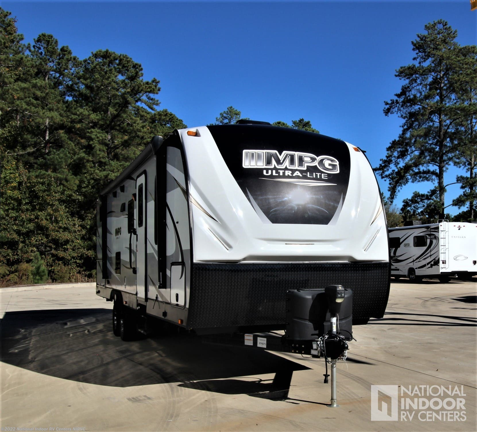 Used Rv For Sale In Ga >> 2018 Cruiser Rv Rv Mpg 2800qb For Sale In Lawrenceville Ga 30043 4448bb