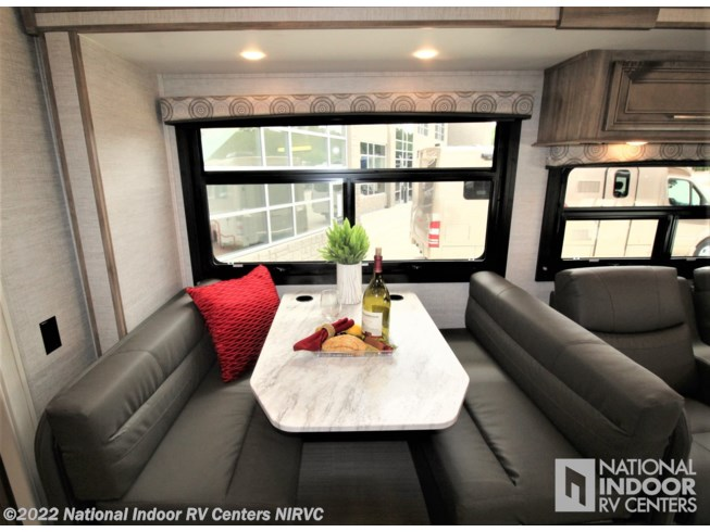 New 2021 Entegra Coach Odyssey 26D available in Lawrenceville, Georgia
