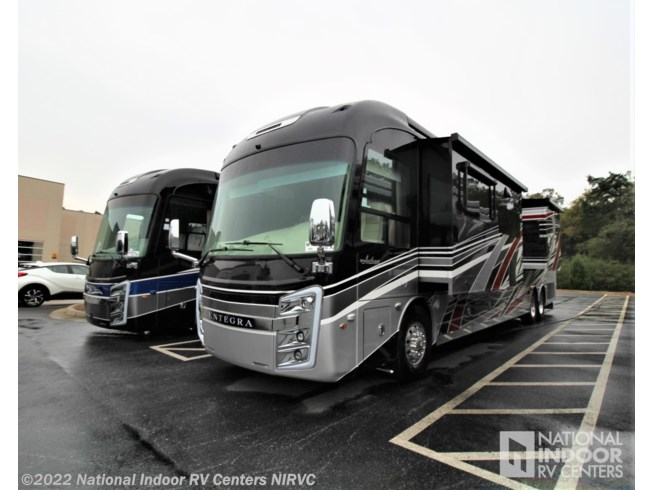 New 2021 Entegra Coach Anthem 44F available in Lawrenceville, Georgia