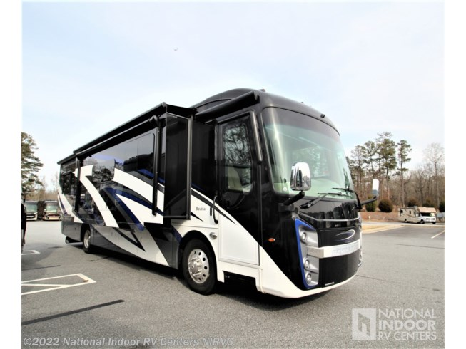 New 2021 Entegra Coach Reatta 37K available in Lawrenceville, Georgia
