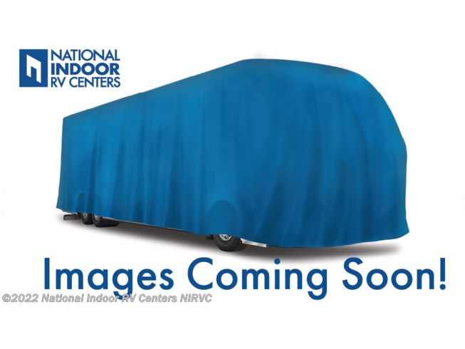 New 2021 Entegra Coach Accolade 37TS available in Lawrenceville, Georgia