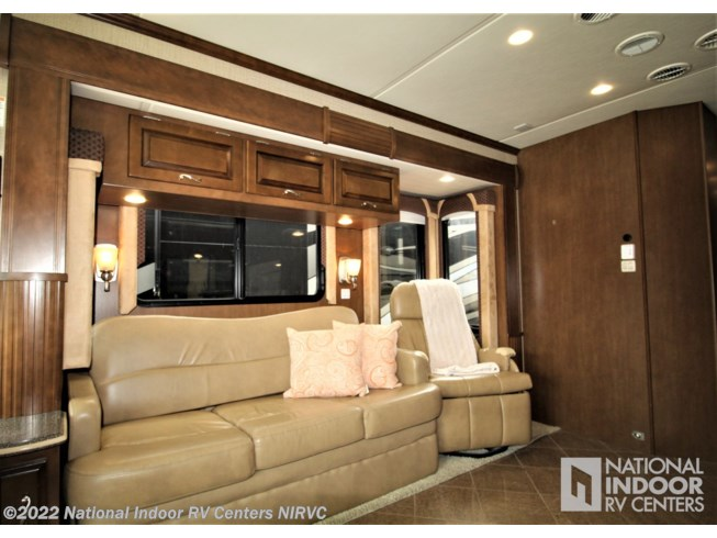 Used 2012 Newmar Ventana 3434 available in Lawrenceville, Georgia