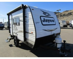 #18JAY35 - 2018 Jayco Jay Flight SLX 145RB