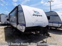 New 2019 Jayco Jay Feather 27RL available in Bowling Green, Kentucky