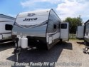 New 2019 Jayco Jay Flight 28RLS available in Bowling Green, Kentucky