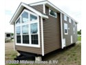 New 2019 Skyline Shore Park 1964CTP available in Grand Rapids, Minnesota