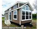 2019 Skyline Shore Park 1964CTP - New Park Model For Sale by Midway Homes & RV in Grand Rapids, Minnesota