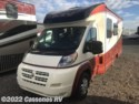 Used 2016 Dynamax Corp R.E.V available in Mesa, Arizona