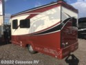 2016 R.E.V by Dynamax Corp from Cassones RV in Mesa, Arizona