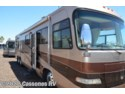 2001 Monaco RV Executive 40PBDLS FD - Used Class A For Sale by Cassones RV in Mesa, Arizona