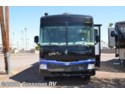 Used 2008 Fleetwood Terra LX 34N - Workhorse™ available in Mesa, Arizona