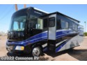 2008 Fleetwood Terra LX 34N - Workhorse™ - Used Class A For Sale by Cassones RV in Mesa, Arizona