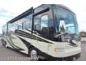 2011 Damon Astoria 40KT - Used Fifth Wheel For Sale by Cassones RV in Mesa, Arizona