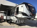 Used 2016 Winnebago Scorpion 3480 available in Las Vegas, Nevada