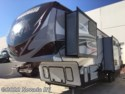 2016 Winnebago Scorpion 3480 - Used Toy Hauler For Sale by Nevada RV in Las Vegas, Nevada