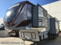 2016 Scorpion 3480 by Winnebago from Nevada RV in Las Vegas, Nevada