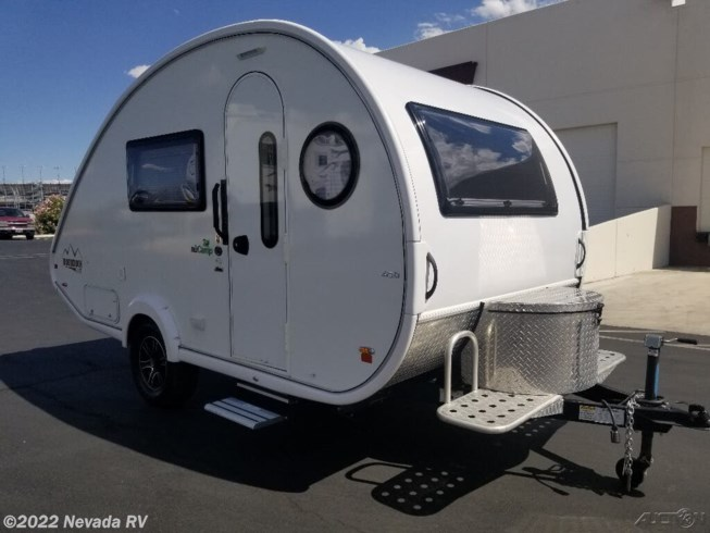 2020 TAB 400 by NuCamp from Nevada RV in Las Vegas, Nevada
