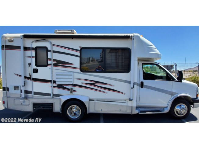 Used 2005 Gulf Stream BTouring Cruiser 5211B available in Las Vegas, Nevada