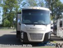 New 2019 Winnebago Sunova 33C available in Fife, Washington