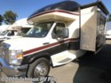 2011 Monaco RV Montclair BH - Used Class B For Sale by Johnson RV in Fife, Washington
