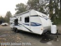 2012 R-Vision Monaco Onyx - Used Travel Trailer For Sale by Johnson RV in Fife, Washington