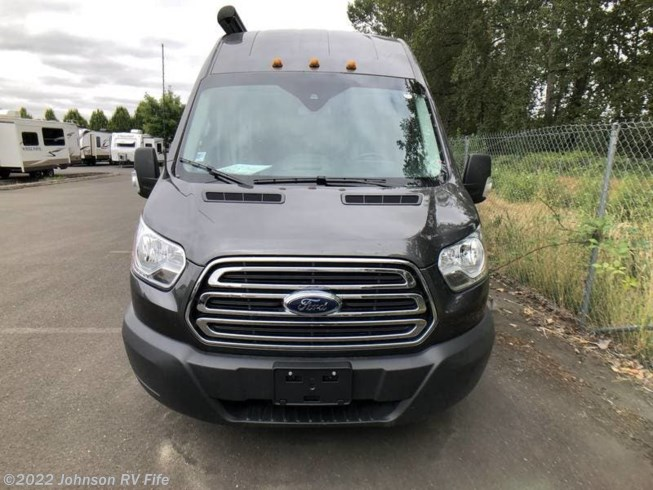 2019 Coachmen Crossfit 22C - New Class B For Sale by Johnson RV in Fife, Washington