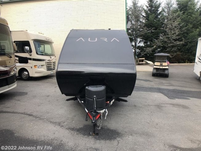 Used 2019 Travel Lite Aura A-20 available in Fife, Washington