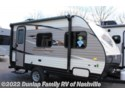 New 2017 Starcraft Autumn Ridge Mini 15RB available in Lebanon, Tennessee