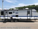 New 2019 Jayco Jay Feather 27RL available in Lebanon, Tennessee