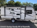 Used 2016 Jayco Jay Flight SLX 184BH available in Lebanon, Tennessee