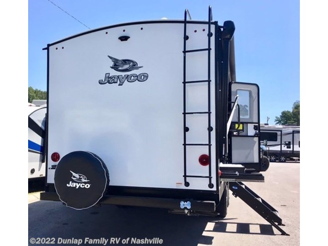 2020 White Hawk by Jayco from Dunlap Family RV in Lebanon, Tennessee
