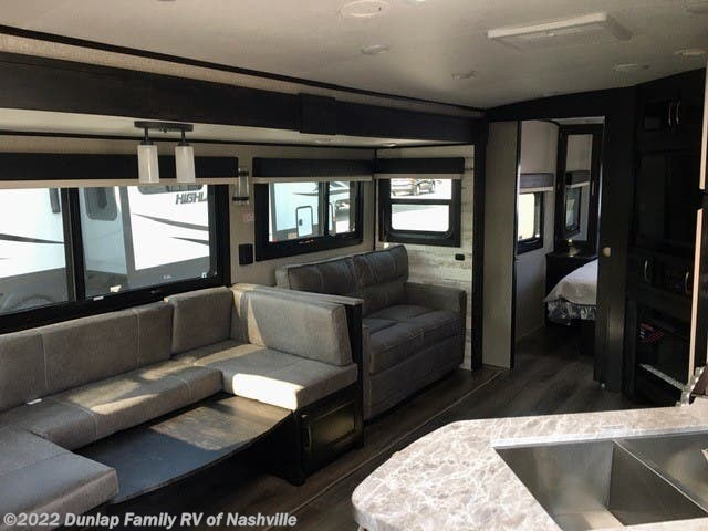 New 2021 Jayco White Hawk available in Lebanon, Tennessee