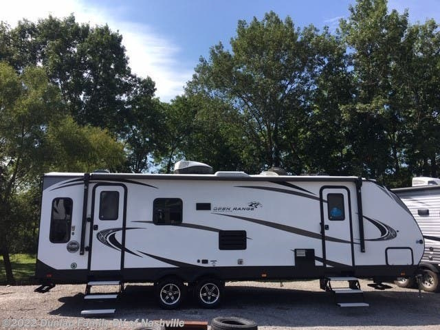 Used 2019 Highland Ridge Ultra Lite 2710 RL available in Lebanon, Tennessee