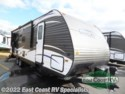 New 2018 Dutchmen Aspen Trail 2860RLS available in Bedford, Pennsylvania