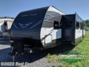 2019 Dutchmen Aspen Trail 3210BHDS - New Travel Trailer For Sale by East Coast RV Specialists in Bedford, Pennsylvania