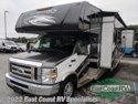 2019 Coachmen Leprechaun 311FS Ford 450 - New Class C For Sale by East Coast RV Specialists in Bedford, Pennsylvania