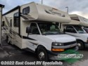 New 2019 Coachmen Freelander  27QB Chevy 4500 available in Bedford, Pennsylvania
