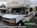 2019 Coachmen Freelander  27QB Chevy 4500 - New Class C For Sale by East Coast RV Specialists in Bedford, Pennsylvania