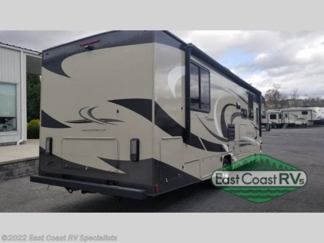 New 2020 Coachmen Leprechaun 319MB Ford 450 available in Bedford, Pennsylvania
