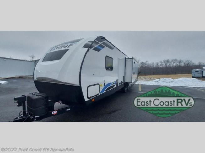 2021 Vibe 28RL by Forest River from East Coast RV Specialists in Bedford, Pennsylvania