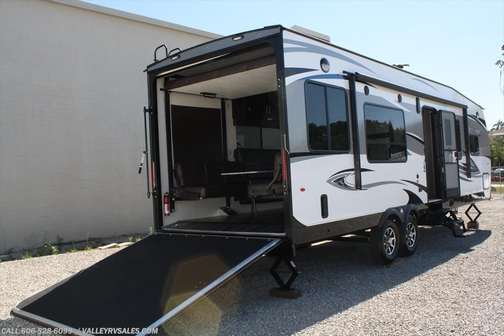 Lastest The Model A 2014 Class C Jayco Redhawk With  Theres Also A New Main Office To Go Along With A Fulltime Service Center Perhaps Most Notably, The Venture Continues With Its Signature Business Of Buying Used RVs In Trade, Fixing