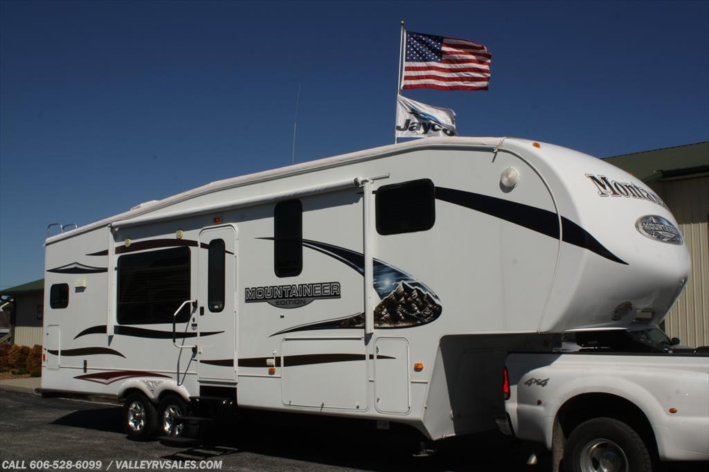 Book Of Rv Motorhome Loan Rates In Canada By William