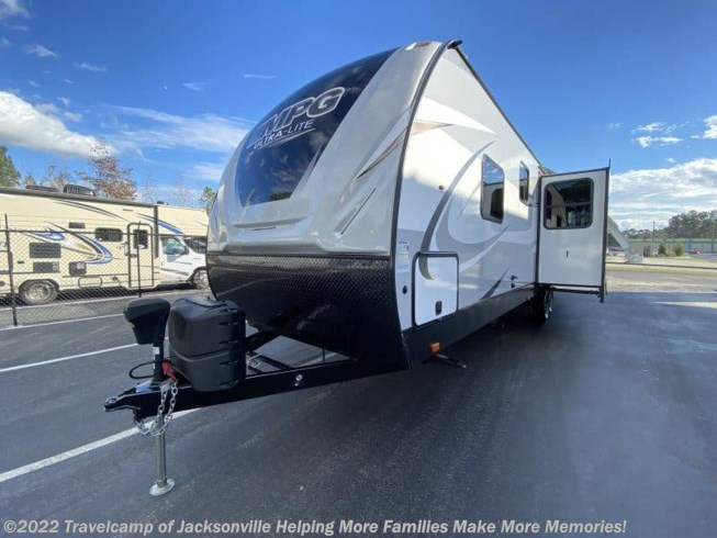 Used 2019 Cruiser RV MPG 3200DB available in Jacksonville, Florida