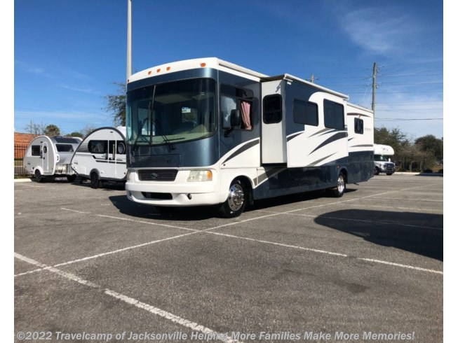 Used 2005 Forest River Georgetown 359TS available in Jacksonville, Florida